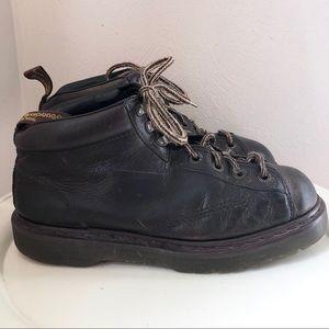 Dr Marten Vintage 8287 Hiking Boots